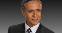 DR MUZAFER YURTTAŞ