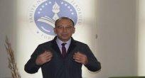 """Çetin Akın;"""" Kazanan CHP, kazanan Turgutlu olacak"""""""