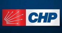 CHP 25 yıl sonra  turgutlu Belediye Başkanlığını kazandı