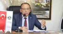 Turgutlu belediyesinde önümüzdeki günlerde  işten çıkarmalar başlıyacak