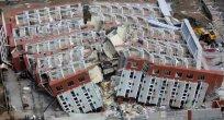 Manisa'da 29 eğitim binasına yıkım kararı