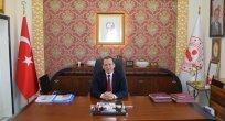 Atatürk'ün Turgutlu'ya gelişinin 98. yıl dönümü